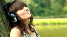 ฟังดนตรีแบบไหน คลายเครียด