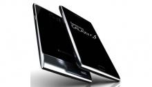 Samsung Galaxy S5 เปลี่ยนดีไซน์ เลือกใช้โลหะแทนพลาสติกก็อบแก็บ