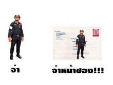 มาเดาศัพท์ภาษาไทยจากภาพกันดีกว่า!!