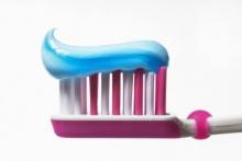 15 ประโยชน์สุดแจ่มของยาสีฟัน