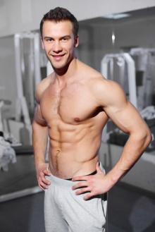 เคล็ดลับการเลือกทานอาหารที่ให้คุณประโยชน์เมื่อต้องออกกำลังกาย
