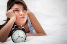 วิธีดูแลตัวเองเวลานอนดึก