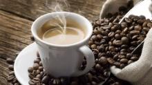 จิบกาแฟเพื่อสุขภาพ