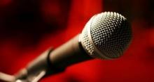 ใช้น้ำเสียงอย่างไร ถึงดึงดูดความสนใจผู้ฟัง