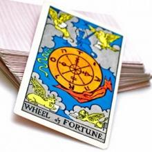 ยิปซีพยากรณ์ในวันที่ 26 ม.ค. – 1 ก.พ. 2557