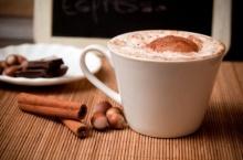 ติดกาแฟ มีวิธีเลิกอย่างไร