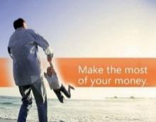 เงินไม่สำคัญเสมอไป