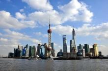 ทายสิว่าเมืองไหนแชมป์เจ้าสัวรวยที่สุดของจีน