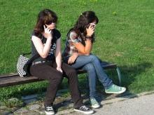 กสทช.-ค่ายมือถือ จัดให้ยกเลิก SMS กวนใจ กด*137 เบอร์เดียวใช้ได้ทุกระบบ