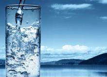 น้ำช่วยลดน้ำหนัก ความจริงหรือความเชื่อ?