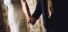 ผู้หญิงแต่งตัวเนี๊ยบ มีโอกาสแต่งงานมากกว่า ผู้หญิงสวย