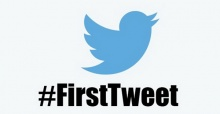 8ขวบของทวิตเตอร์มาดูทวิตแรกของโลกใบนี้