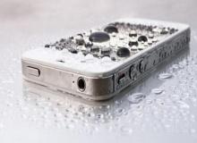 มาปกป้อง iPhone รับมือกับสงกรานต์