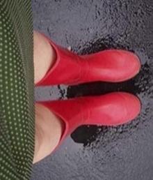 โรคน้ำกัดเท้า หรือเชื้อราที่เท้า