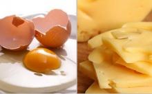 อาหารว่างแบบไหนส่งผลดีต่อสุขภาพ
