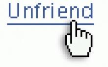 12 พฤติกรรมน่ายี้บนโลกโซเชียลจะทำให้คุณถูก unfriend