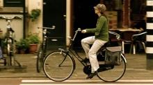 ปั่นจักรยานไปทำงาน ได้เงิน-สุขภาพดีในฝรั่งเศส