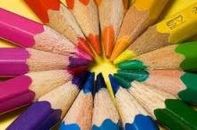 ใส่ใจเรื่องสี… สุขภาพก็ดีขึ้น
