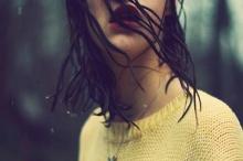 วิธีดูแลผมในนหน้าฝนให้เป๊ะ