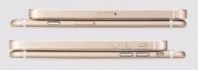 [ลือ] แบตเตอรี่ใน iPhone 6 มีอายุใช้งานใกล้เคียงรุ่นก่อนหน้า ถึงแม้เครื่องใหญ่ขึ้น