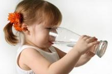 ไขปริศนา! น้ำดื่มมีวันหมดอายุด้วยหรือ?