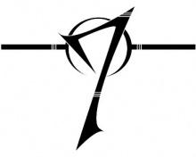 ความเชื่ออาถรรพ์หมายเลข 7