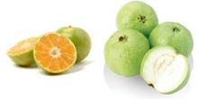 มูลนิธิเพื่อผู้บริโภคสุ่มตรวจผักผลไม้ พบส้มสายน้ำผึ้งมีสารเคมีตกค้างมากที่สุด!