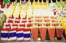 10 ร้านไอศกรีมอร่อย ที่ต้องลองสักครั้ง!