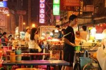 10 ร้านเด็ดข้างทางที่ต้องไปชิมสักครั้งในชีวิต!!
