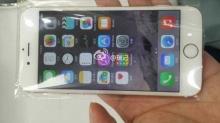 "iPhone 6 หักมุมเผย Apple จะใช้ชื่อ ""iPhone 6"" และ ""iPhone 6 Plus"" ระบุ กันน้ำ, กันฝุ่นได้ด้วย?"