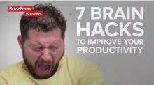 7 เทคนิค พัฒนาสมอง ให้ฟิตปั๋งอยู่ตลอด