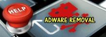 วิธีลบAdware ภัยร้าย โชว์ป้ายโป๊ ป้ายโฆษณาป๊อปอัพ