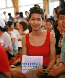 สะพรึง!!! กระเทยเวียดนามศัลยกรรมถึง 9 ครั้ง หวังสวยเหมือน ปอย ตรีชฎา