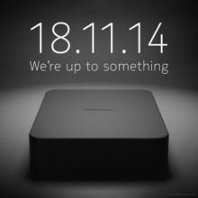 Nokia กลับมาแล้ว! เปิดตัวแท็บเล็ต Android ชื่อ Nokia N1