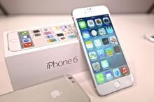 รู้ยัง!! CPU A8 ใน iPhone 6 และ 6 Plus สามารถเล่นวิดีโอความละเอียด 4K ได้