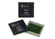 Samsung เร่งผลิต LPDDR4 เมมโมรีสำหรับโมบายโดยเฉพาะ