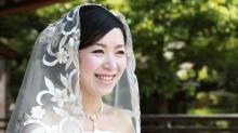แพ็กเกจแต่งงานสุดเก๋ ไม่มีคู่ก็แต่งงานได้!