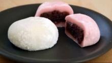 ชาวญี่ปุ่นเสียชีวิต 9 คน หลังกินโมจิในช่วงเทศกาลปีใหม่