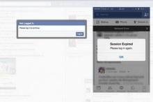 รู้ไว้ ! 3 สิ่งควรทำหลัง Facebook บังคับเปลี่ยนชื่อ ?