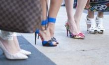 App 'เทศ' ที่สาวมั่น ขาสั้น ส้นสูง ต้องมี!!!!
