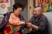 ซึ้งออนไลน์! ชายจีนบริจาคเลือดกว่า 147 ครั้งเพื่อรักษาชีวิตภรรยาที่รัก