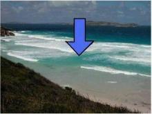 เตือนภัย!!! ร้อนนี้เที่ยวทะเลระวัง คลื่นขาด อย่าลงเล่นน้ำ!!!