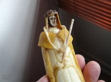 มาดูศิลปะจากผลกล้วย ที่คุณอาจไม่เคยเห็นมาก่อน