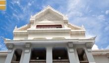 จุฬาฯ เจ๋ง  ติดอันดับ 1 มหาวิทยาลัยไทย ครบทั้ง 5 กลุ่มสาขาวิชา
