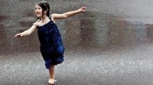 จับตาเฝ้าระวัง 5 โรคของเด็กที่มากับหน้าฝน