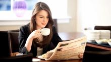 สาวๆ ดูไว้จ้าผลข้างเคียงจากกาแฟ 10 อย่างที่เกิดกับผู้หญิงหากดื่มมากเกินไป