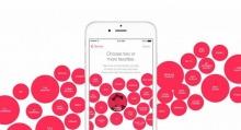iOS 8.4 มาแล้ว พร้อมฟังก์ชั่นฟังเพลง เก๋ไก๋สไลเดอร์