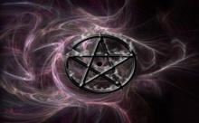5 สัญลักษณ์ลึกลับของโลก กับความหมายที่แท้จริง!