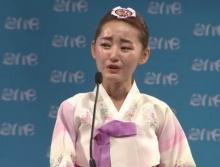 สาวเกาหลีเหนือ หลั่งน้ำตาแฉท่านผู้นำประหารคน เพียงเพราะดูหนังฮอลลีวู้ด?!