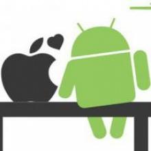 ไมโครซอฟท์เปิดตัวโปรแกรม Android Emulator ทำงานร่วมกับ Android Studio และ Eclipse ได้